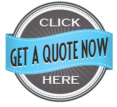 click here get a quote now